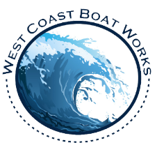 West Coast Boat Works Official Contact Page